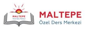 Maltepe Özel Ders Merkezi
