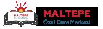 Maltepe Özel Ders Merkezi | Özel Ders